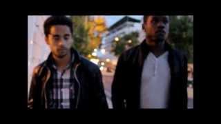 4Mirag's - Hip hop teaser