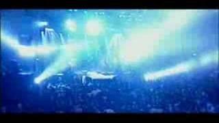 Holograf - Daca vrei iubire (My Video Montage)