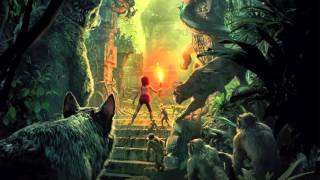 Save Me (feat. Avena Savage) - Single (The Jungle Book Tv Spot Music)