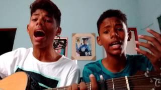 Lucas Roque & Gabriel Louvor Sinceridade