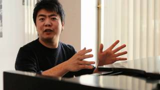NY Phil feat. Lang Lang - Live from Lincoln Center on PBS Dec 31