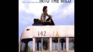 Eddie Vedder - Setting Forth (Into The Wild)