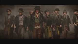 Assassins Creed Syndicate l Centuries [GMV]