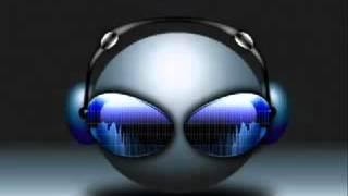 Super Muza Techno.flv