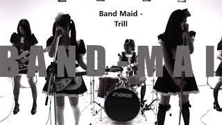 Rock Records Radio promo video http://www.rockrecordsradio.eu/