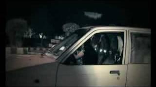 Cyanide - Tomorrow (Music Video).mov