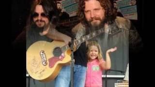 Jamey Johnson - Baby Don't Cry