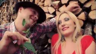 ATOMIK HARMONIK - Jasmina (Official video)