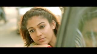 Maruvarthai|song mashup|ENPT|Kiran