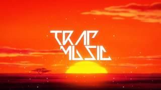 trap pg The Lion King Circle Of Life  Remix
