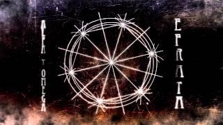 AcDc - Highway To Hell ( Versión Español )