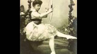 Léo Delibes - Coppelia Waltz 1870