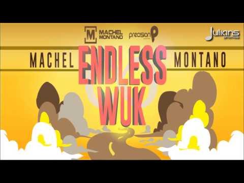 machel-montano-endless-wuk-2015-trinidad-soca-julianspromostv-soca-music