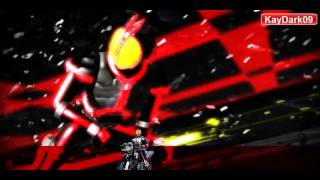 Justiφ's -ACCEL MIX- Sub Español Lyrics