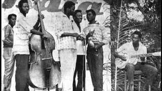 Ndokoyo (Franco) - Franco & L'O.K. Jazz 31-1-1959