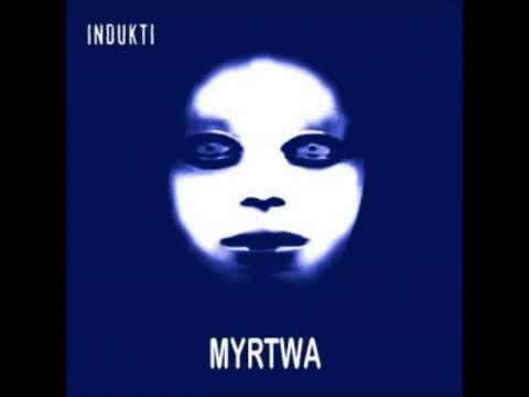indukti-mantra-don-lana