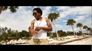 ONE BY ONE featuring Movado (Official Video)