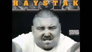 Haystak - On Trial