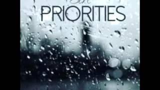 Sire - Priorities