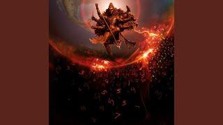 Shiva Thandavam (Instrumental)