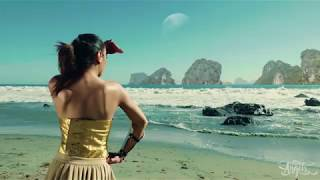 TransAngels Presents: Wonder Woman: A XXX Trans Parody (OFFICIAL TRAILER)