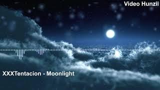 Nightcore - XXXTentacion - Moonlight