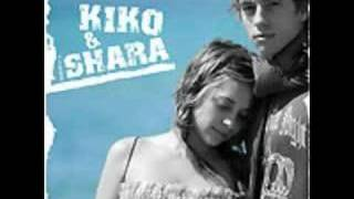 Kiko y Shara - Puede ser