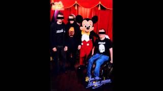 Stupeflip - Stupeflip frite (Karlbang remix)  (inédit)