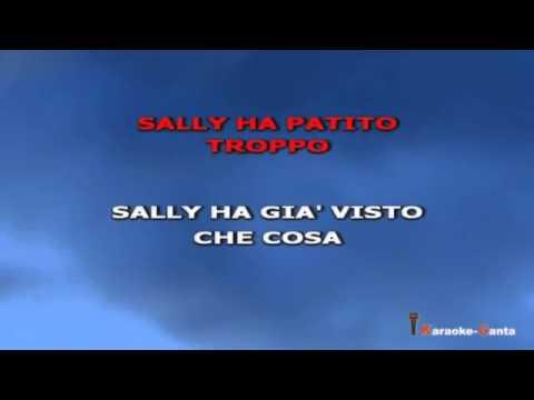 fiorella-mannoia-sally-video-karaoke-amministrator-karaokecanta