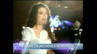 Paula Fernandes e Taylor Swift - Long Live
