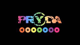 Nina Simone - Feeling Good (Acapella) w/ Pryda - Miami To Atlanta (DJ Tool)