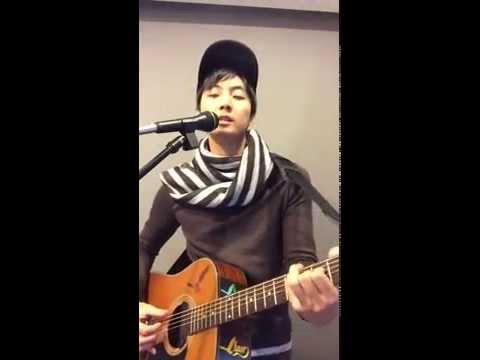 -jj-lin-guitar-cover-by-haor-