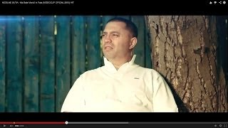 NICOLAE GUTA - Ma Bate Vantu' In Fata (VIDEOCLIP OFICIAL 2013) HIT