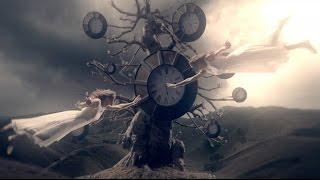 Matenrou Opera - ether (Official Video Teaser)