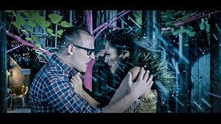 What's Up feat. Andra - K la Meteo (Official Video)