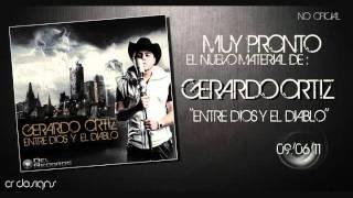 Leyenda Caro Quintero Gerardo Ortiz(Con Tololoche Entre Dios Y E.wmv