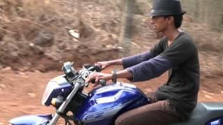 DHOOM 4 Trailer