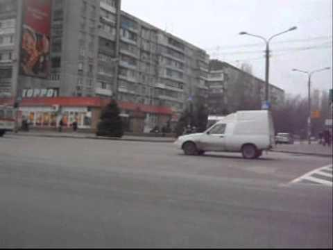10.03.2013 Zaporizhzhya.Ukraine