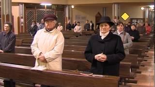 2014 04 21 Egyházi szertartás