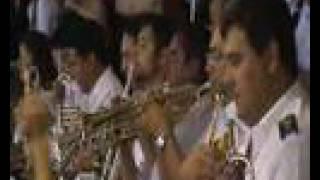 """Banda do Samouco - Campo Pequeno - """"Vitor Ribeiro"""""""