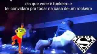 Numb Linkin Park (FUNK)