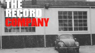 The Record Company - Tallahassee Lassie - (Freddy Cannon Cover)