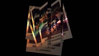 Geoffrey De La Cruz - Obsesionado | Cover Of Farruko