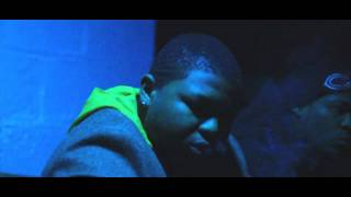 """MB03 - """"Iowa Now"""" (Official Video)"""