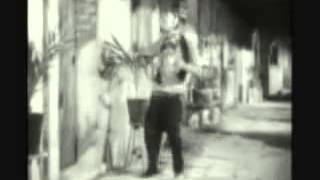 Si Que Se Bienta El Cantinflas, Puro Sure�o Style
