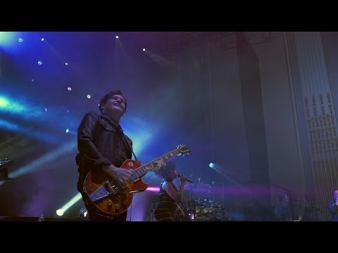 simple-minds-once-upon-a-time-live-in-edinburgh-2015-simple-minds