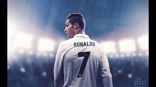 Cristiano Ronaldo • Till I Collapse • Beast Mode • Dominance • Skills & Goals • 2018 • HD