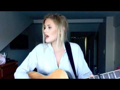 naive-the-kooks-cover-by-lilly-ahlberg-lilly-ahlberg