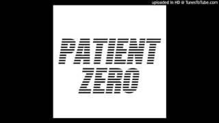 Patient Zéro - Evil