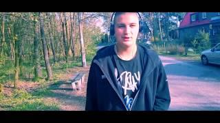 Żwirek - Poczuj to ( Official video )